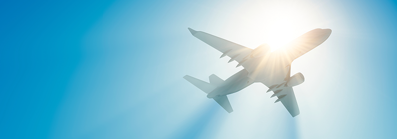 Indra y Enaire digitalizan el cielo español y lideran la transformación del tráfico aéreo en Europa