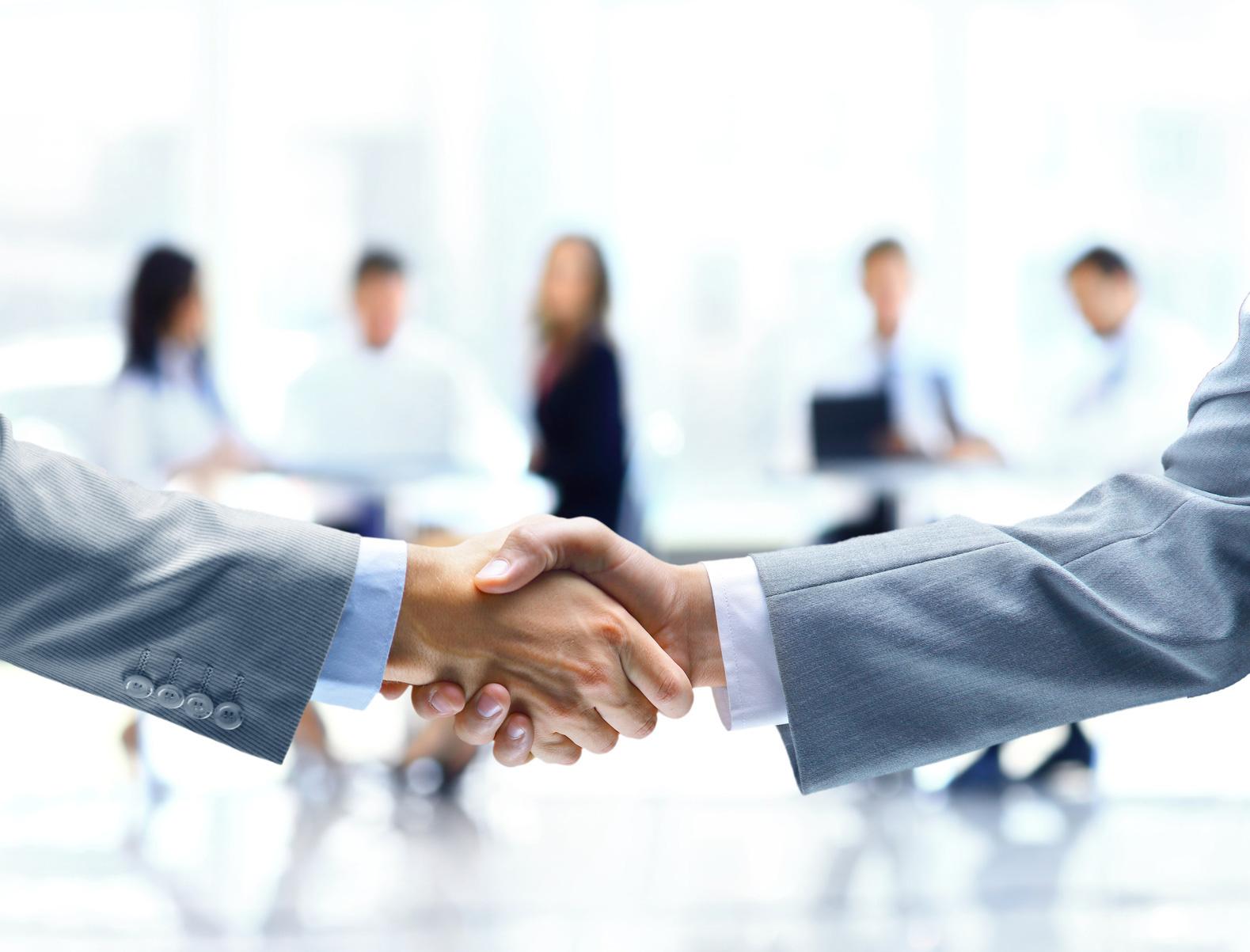 Compliance: 5 motivos para implementarlo en una empresa y evitar la corrupción dentro de la organización