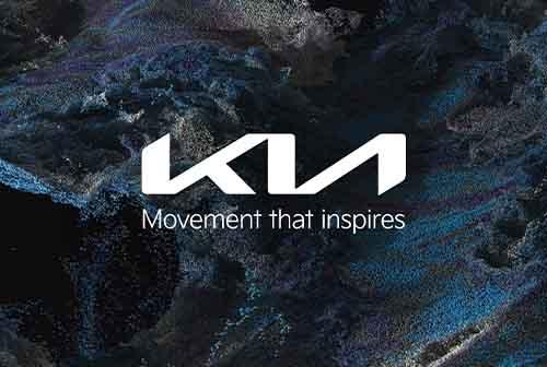 Se inicia la transformación de Kia en el Perú