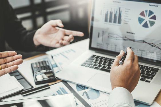 Transactional Data & Analytics, una herramienta eficaz para detectar el fraude