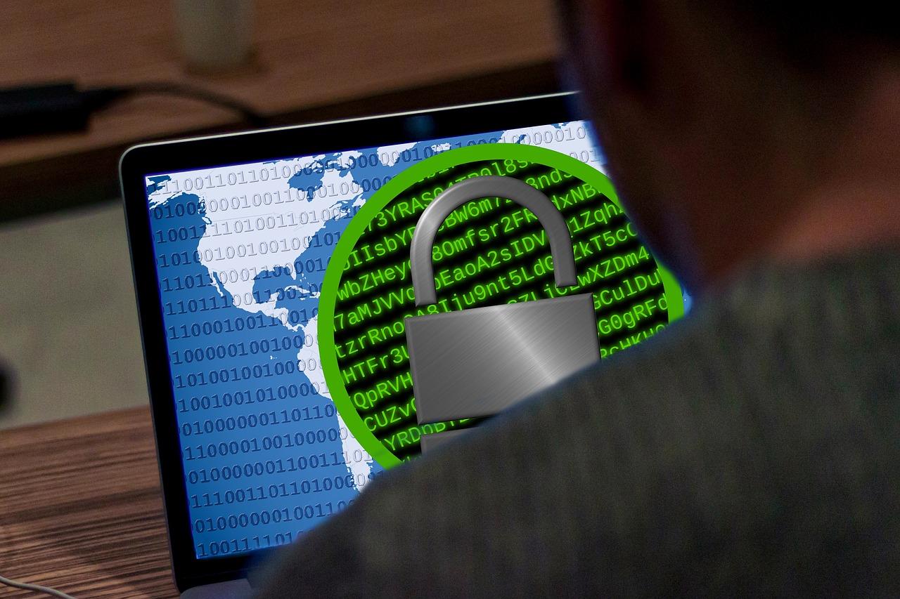 ESET analiza ransomware que secuestra información de organismos gubernamentales y grandes compañías