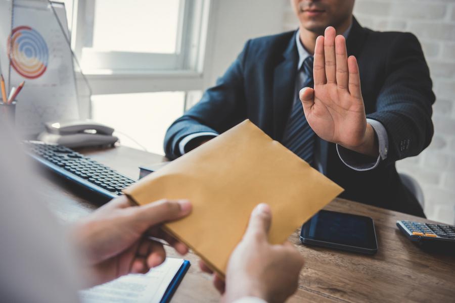 Empresas y prevención de la corrupción: ¿Cómo implementar un plan o programa de Compliance?