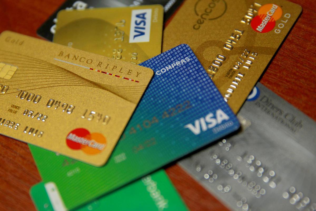 ¿Cómo hacer un buen uso de la tarjeta de crédito y mantener un buen historial crediticio?