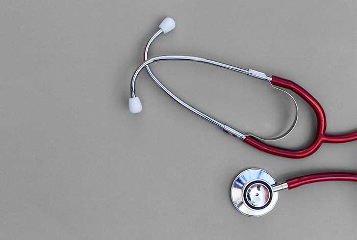 Hospitales seguros. ¡Un llamado de emergencia!