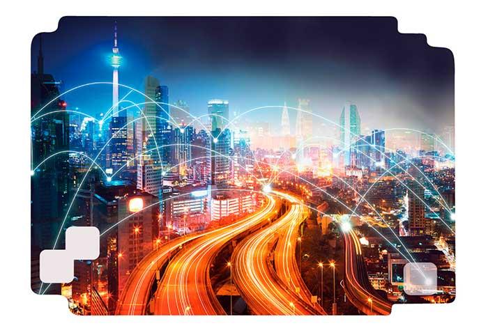 Carreteras y sistemas de transporte inteligentes, un paso hacia la movilidad sostenible
