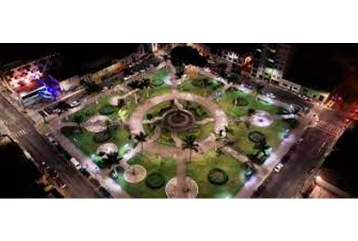 enel x perú renueva la iluminación pública de puntos estratégicos de lima y callao