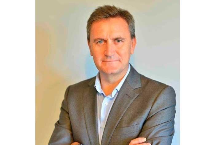La venta digital de viajes se renueva en 2021 gracias a NDC