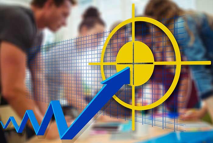 ¿Cómo medir el desempeño de los equipos de trabajo?