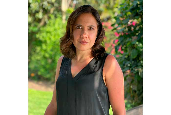 SAP Latinoamérica suma a Paola Becerra a su equipo de liderazgo para dirigir el portafolio de Customer Experience