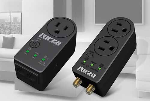Fallas eléctricas: ¿Tus equipos y electrodomésticos están protegidos en casa?