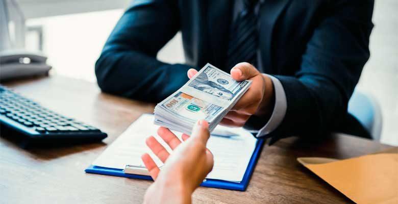 Cuatro consejos a tener en cuenta a la hora de solicitar un crédito