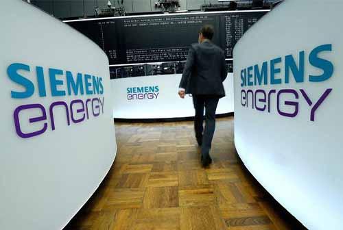 Colegio de la Alegría en el Señor & Siemens Energy colaboran en el Día de las Personas con Discapacidad