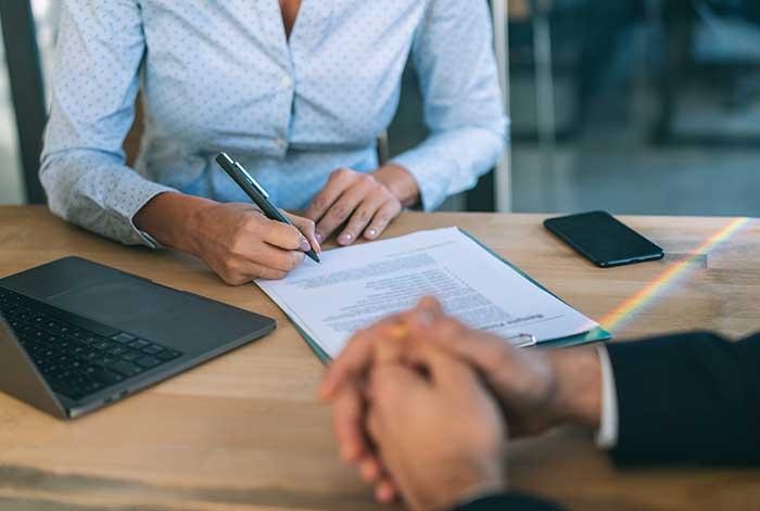 Industria de seguros presenta Decálogo del Asegurado y de Atención al Usuario