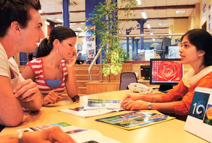 APAVIT solicita al gobierno poner nuevamente en vigencia la prueba del Antígeno para ingresar al Perú