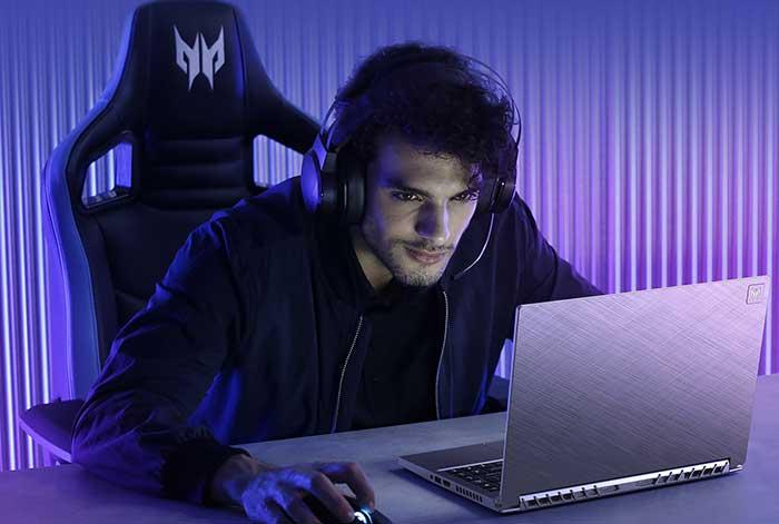 Guía abreviada para el futuro gamer profesional