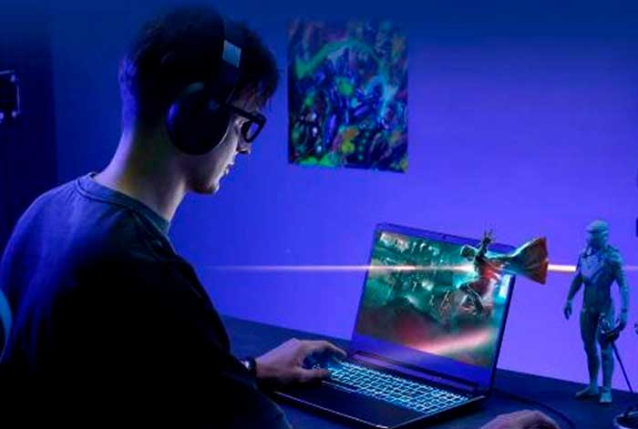 La Generación Z dedica más tiempo libre a los juegos que a cualquier otro pasatiempo, incluido ver TV, películas y escuchar música